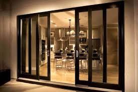 Keunggulan Menggunakan Desain Pintu Minimalis 2 Daun