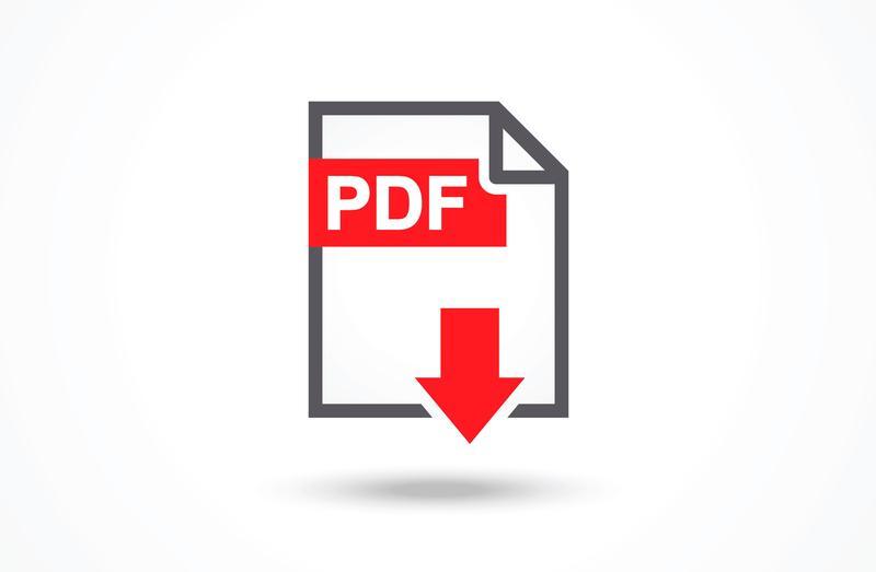 3 Cara Gabung PDF Menjadi Satu File