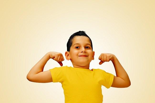 Tips Mencegah Anak Berperilaku Agresif