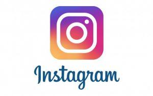 Cara Mendapat Follower di Instagram Tanpa Bayar