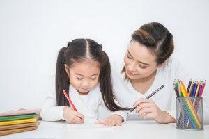 Pelajaran yang Masuk pada Kunci Jawaban Pai Kelas 3