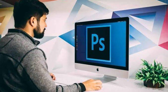 Cara Save For Web di Photoshop Terbaru
