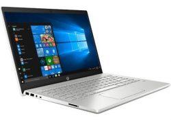 10+ Cara Menghubungkan Anycast ke Laptop Windows 7 Tanpa Ribet