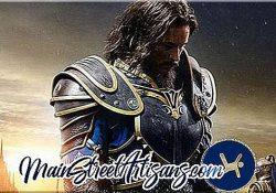 Film Warcraft 2 Kapan Rilis?