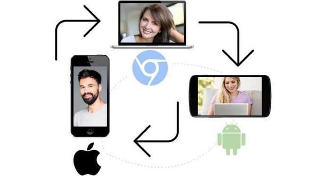 Pengertian Komunikasi Video dan Penjelasan Lainnya