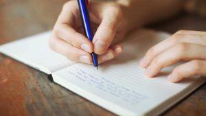 Inilah Rekomendasi Jasa Penulis Artikel Berkualitas untuk Website Anda